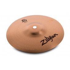 "Тарелка ZILDJIAN 8"" S SPLASH"