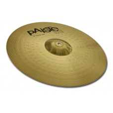 Тарелка Paiste 101 Brass Ride 20 ""