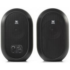 Студийные мониторы Bluetooth JBL 104 BT