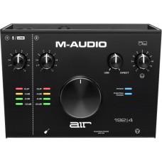 Аудиоинтерфейс M-AUDIO AIR 192|8