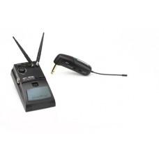 Радиосистема SAMSON SWQSGG AIRLINE GUITAR (GIBSON TYPE)