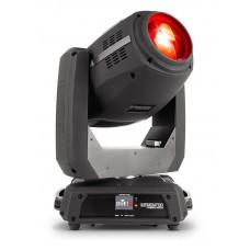 Голова световая CHAUVET Intimidator Hybrid 140SR