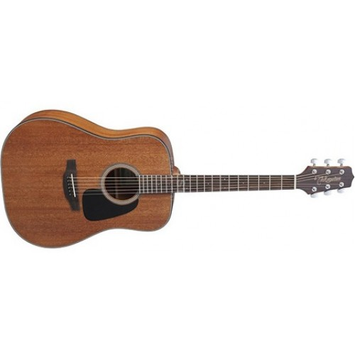 Акустическая гитара TAKAMINE GD11M NS