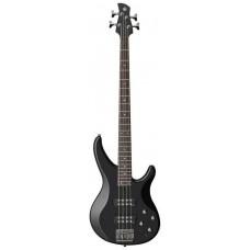 Бас гитара YAMAHA TRBX-304 (BL)
