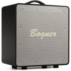 Гитарный кабинет BOGNER Atma 112AT Cabinet