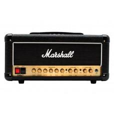Гитарный усилитель MARSHALL DSL20HR