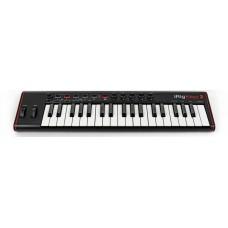 MIDI клавиатура IK MULTIMEDIA iRig Keys 2