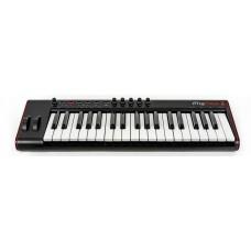 MIDI клавиатура IK MULTIMEDIA iRig Keys 2 Pro