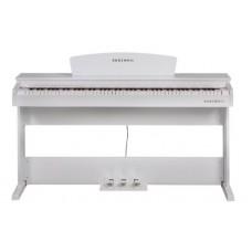 Цифровое пианино Kurzweil M70 WH