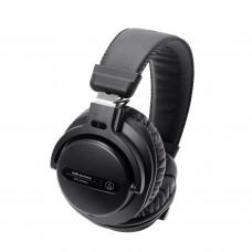Наушники Audio Technica ATH-PRO5xBK