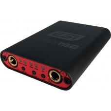 Аудиоинтерфейс ESI UGM192